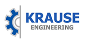 Krause Engineering